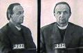 Adolf Kajpr Vězeňská fotografie.jpg