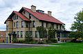 Adolph Lomb House.jpg