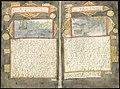 Adriaen Coenen's Visboeck - KB 78 E 54 - folios 129v (left) and 130r (right).jpg