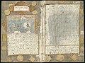 Adriaen Coenen's Visboeck - KB 78 E 54 - folios 178v (left) and 179r (right).jpg