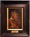 Adriaen brouwer, ubriaco, 1625 ca.jpg