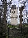 aegum - kerktorentje 20070205 66 zij