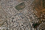 Aerial Photo Of Sanandaj 13960613 03.jpg