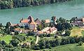 Aerial View - Schloss Beuggen2.jpg