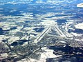 Aerial View of Zurich Airport 18.02.2009 12-32-36.JPG