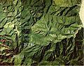 Aerial photo around Banze gap.jpg