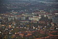 Aerial photo of Gothenburg 2013-10-27 164.jpg