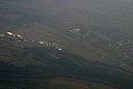 Aerial photograph 2014-03-01 Saarland 231.JPG