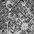 Aerial photograph of Darmstadt 1944-09-14 Detail.jpg