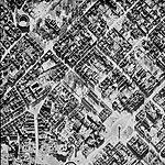 Aerial photograph of Darmstadt 1944-09-14 Detail.jpg