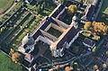 Aerial view - Kloster St. Trudpert2.jpg