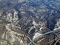Aerial view of Cyprus.jpg