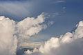 Aerials Ethiopia 2009-08-27 15-10-36.JPG