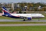 Aeroflot, VQ-BBC, Airbus A320-214 (15833719744) (2).jpg