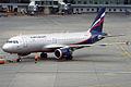 Aeroflot, VQ-BIT, Airbus A320-214 (16268518068).jpg