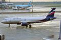 Aeroflot, VQ-BIU, Airbus A320-214 (16826153194).jpg