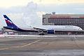 Aeroflot Boeing 777-3M0ER Kustov.jpg