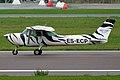 Aeronautikaklubi, ES-ECP, Cessna 150M (15836714353).jpg
