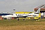 Aeronova EC-JCU Metro3 Coventry (36003598083).jpg