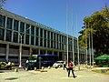 Aeroporto Santos Dumont - panoramio.jpg