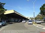 Aeroporto de Viracopos, Aeroporto de Campinas - panoramio.jpg