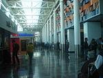 Aeropuerto de Guadalajara 04.JPG