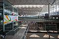 Aeropuerto de Hong Kong, 2013-08-13, DD 01.JPG