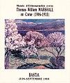 Affiche 'TW Marshall en Corse' - Musée Bastia 1988.jpg