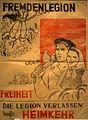 Affiche Vietminh 05694.JPG