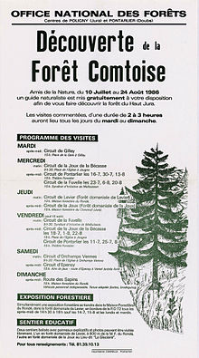Convention collective office national des forets ccmr - Office national des foret ...