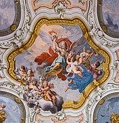 Affresco di Gioacchino Martorana Palazzo Butera Palermo quadrato.jpg