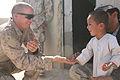 Afghan Border Police, Marines take next step in border protection DVIDS226213.jpg