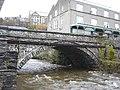 Afon Crafnant - geograph.org.uk - 134894.jpg