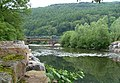 Afon Nedd - geograph.org.uk - 378473.jpg