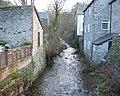 Afon Trystion in Cynwyd - geograph.org.uk - 342913.jpg