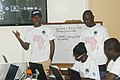 Africa Wikimedia Developers in Abidjan 40.jpg