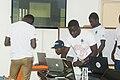 Africa Wikimedia Developers in Abidjan 43.jpg