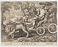 Africa from The Four Continents MET DP279839.jpg