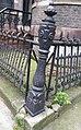 African American Iron work - Brooklyn, NY.jpg