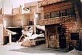 After Hama Massacre 37.jpg