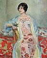 Agen - Musée des Beaux-Arts - Henri Lebasque -3.JPG