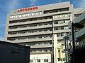 Ageo Central General Hospital.JPG