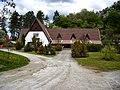 Aggtelek, 3759 Hungary - panoramio.jpg
