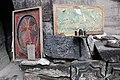 Aghjots Monastery, details (146).jpg