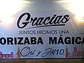 Agradecimiento ayuntamiento de Orizaba 2014-2017.jpg
