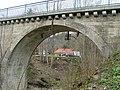 Ahegg Brückenbogen - panoramio.jpg