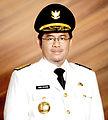 Ahmad Heryawan Resmi.jpg
