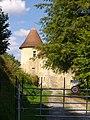 Ahun - château de Chantemille (04).jpg
