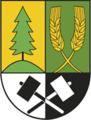 Aigen-Schlägl Wappen.png