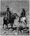 Aimard - Le Grand Chef des Aucas, 1889, illust 34.png